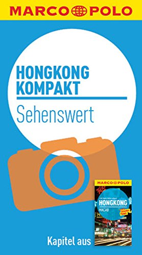 marco-polo-kompakt-reisefuhrer-hongkong-sehenswertes-marco-polo-reisefuhrer-e-book