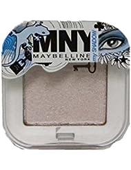 Maybelline Mny My Shadow Eye Shadow Lidschatten Pearl Pink '209'