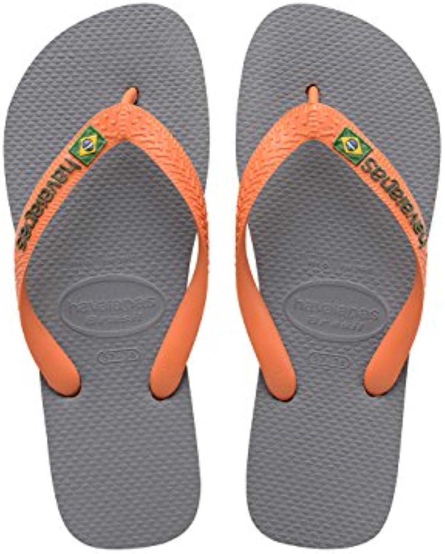 Havaianas 347134045. Brasil Logo  Sandalen  Unisex