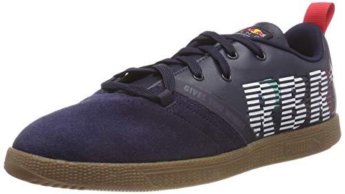 e5c1f88a77 scarpe moto puma usato Spedito ovunque in Italia