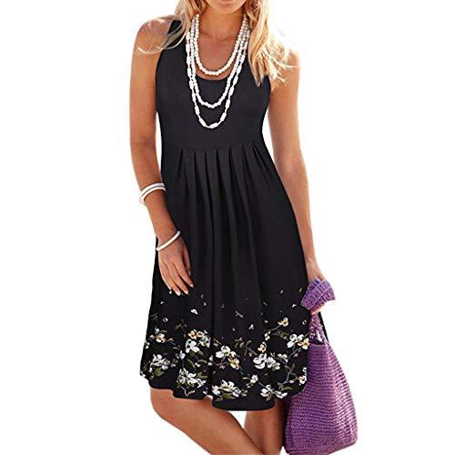Damen Kleider Sommer Sexy Kleid Damen Langarm Eng Kleid Braun Punkte Damen Kleider Sommer Lang Große Größen Kleid Damen Langarm Esprit Kleid Braun 48 Damen Kleider Sommer Elegant Kleid -