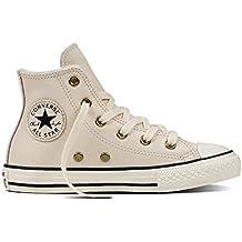 Suchergebnis auf für: Converse Chucks Fell Converse