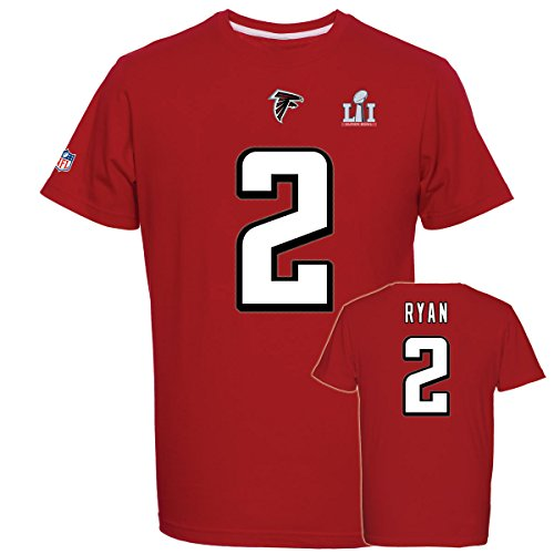 majestic-nfl-matt-ryan-2-atlanta-falcons-super-bowl-51-player-t-shirt-grossem