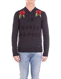 Amazon.it  Dolce   Gabbana - Maglieria   Uomo  Abbigliamento ba767cc91070