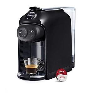 Lavazza a Modo Mio Idola Macchina caffè, 1500 W, 1.1 Litri 2