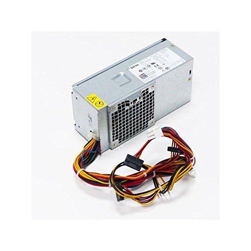 alimentation-dell-l250ad-00-250w-optiplex-3010-dt-power-supply