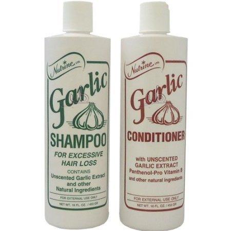 nutrine-garlic-shampoo-conditioner-20oz-combo-unscented-by-nutrine
