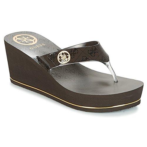 Beibr 36 Guess Sandalo Donna n Scarpe 0190359961401 36 EU 94o