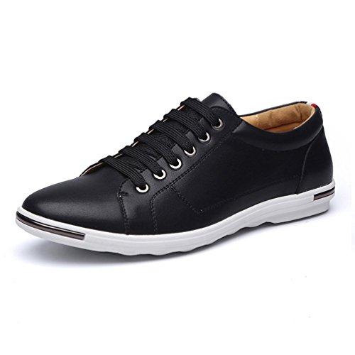 Männer Schuhe Flache Schuhe Mode Schuhe Sommerschuhe Bequeme gelegenheitsschuhe