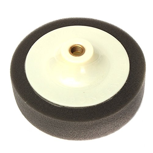6-pulgadas-150-mm-pulido-fregona-cabeza-firme-blanco-duro-compuestos