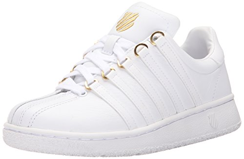k-swiss-zapatillas-classic-vn-50th-blanco-eu-375-uk-45
