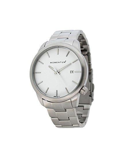Reloj - Momentum - Para - 1M-SP11W0