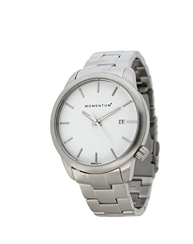 Momentum Unisex-Adult Watch 1M-SP11W0