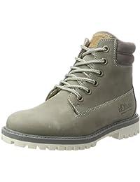 s.Oliver Jungen 46106 Hohe Sneaker