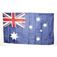 Bandiera dell'Australia, dimensioni: 150 x 90 cm