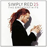 25 The Greatest Hits