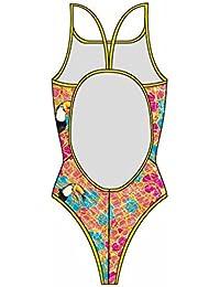 Visitez En Ligne Livraison Gratuite Prix Le Moins Cher Maillots de bain Dressdown gris femme Fourniture Sortie Acheter Pas Cher Manchester Grande Vente VlzXks