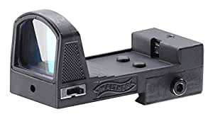 Walther Visier Shot Dot Pro, 2.1028