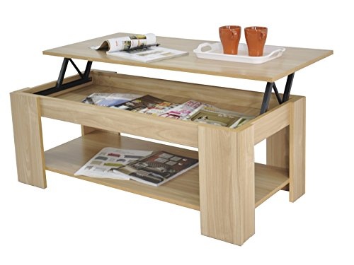 kimberly-lift-up-top-coffee-table-with-storage-shelf-choice-of-colour-oak