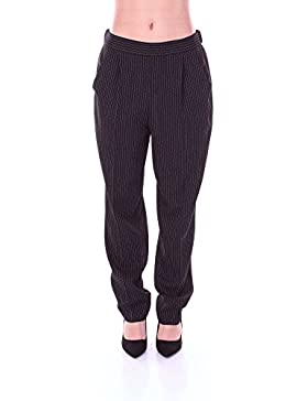 MOSCHINO BOUTIQUE J03096123 Pantalon Mujer