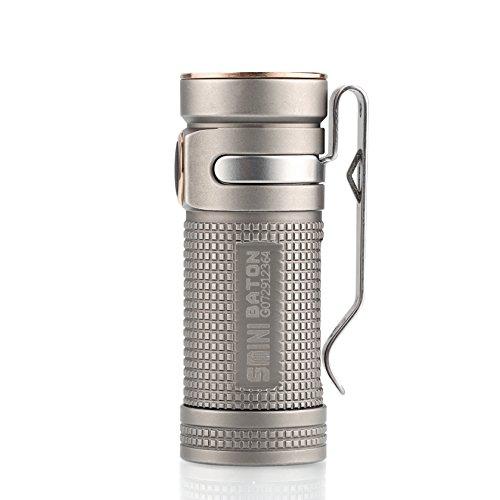 olightr-s-mini-baton-ti-taschenlampe-cree-xm-l2-nw-led-max-550-lumen-mit-16340-cr123a-1600mah-batter