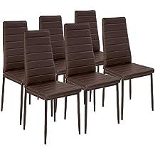 Sedie for Amazon sedie ufficio
