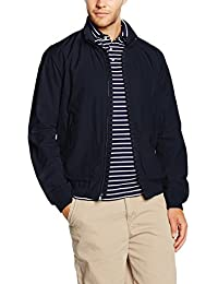 Polo Ralph Lauren Barracuda-Lined-Jacket, Blouson Homme