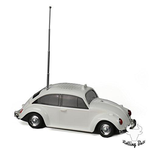 kafer-weiss-ukw-radio-mini-soundstation-musikbox-wurfel-ca-20-x-8-x-8-cm-mp3-player-stereo-lautsprec