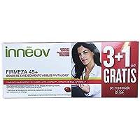 INNEOV FIRMEZA 45+ PROMOCION 3+1