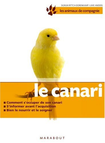 Le canari