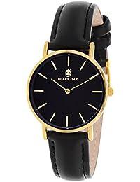 Reloj BLACK OAK para Mujer BX42002G-103