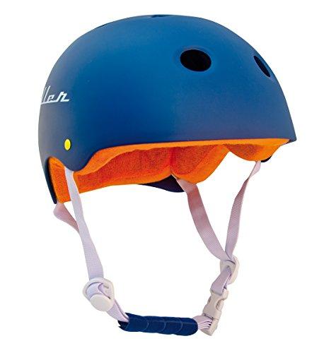 miller-division-skate-casco-color-azul-talla-m