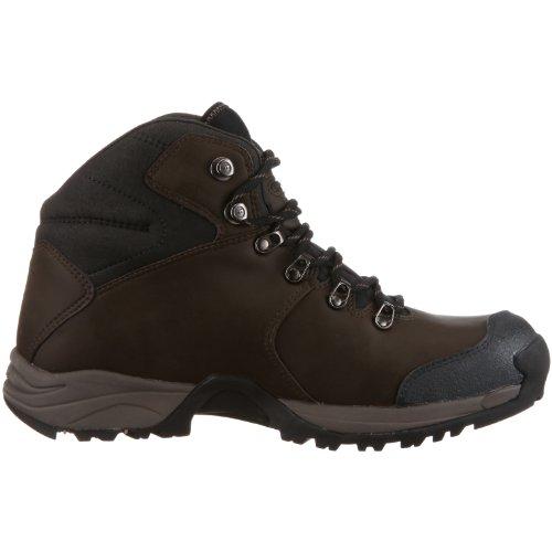 Hi Tec V-Lite Altitude MAX Wpi HOV2101000, Chaussures de marche homme Marron-TR-KP.143