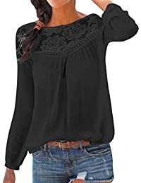JUTOO t Shirt weiß Damen Pullover Herren Damen Strickpullover  Rollkragenpullover Norweger Strickjacke Kapuzenpullover Sweater Sweatshirt  Weihnachtspullover 142d1f5828