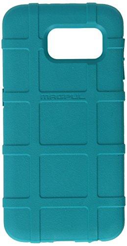 magpul-etui-de-transport-pour-samsung-galaxy-s6-emballage-bleu-sarcelle