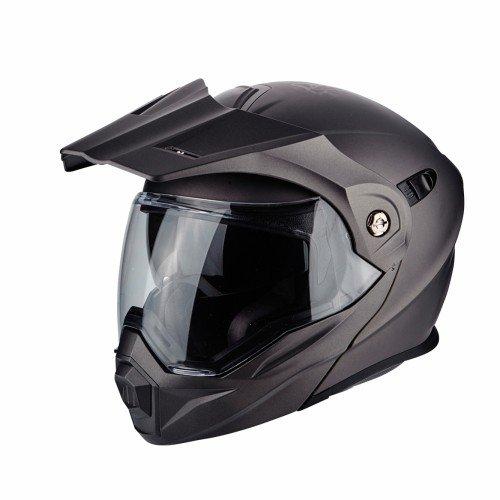 Scorpion - Casco para Moto ADX-1