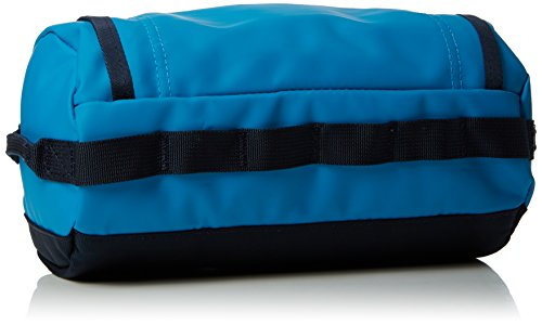 The North Face Unisex Base Camp Kulturbeutel L Hyper Blue/Urban Navy