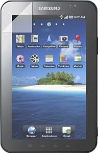 Samsung Galaxy Tab Screen Protectors (2 Pack) - Retail Packed