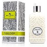Lemon Sorbet Perfumed Body Milk 250ml/8.25oz