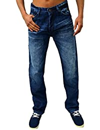 DML - Jeans - Homme