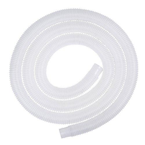 Bestway 58369 - Manguera flexible para depuradora, 3 m