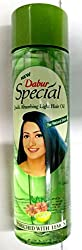 Dabur Special Hair oil 200ml - Pack of 2