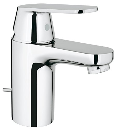 Grohe | 32843002