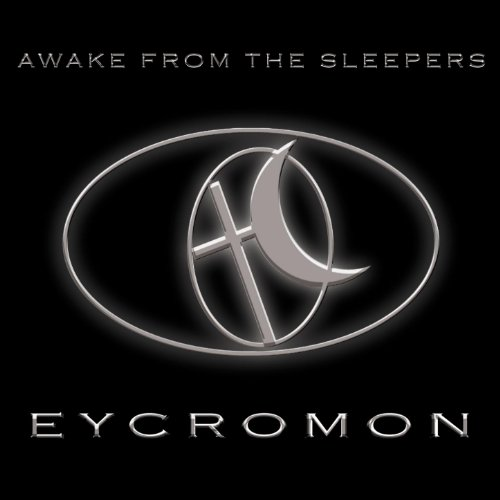 Image of Awake from the Sleepers