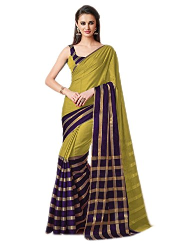 Sarees (Latest saree with party wear saree for women's Clothing)  available at amazon for Rs.179