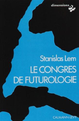 le-congrs-de-futurologie