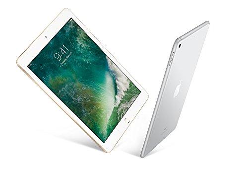 Apple iPad Wifi Tablet PC MP2H2FD/A 24 - 4