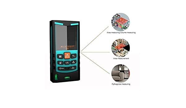 Laser Entfernungsmesser Baumarkt : Bosch diy linien adapter für laser entfernungsmesser ab u ac