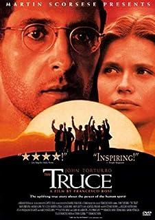 The Truce: Die Atempause