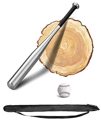 Batte de baseball en alu